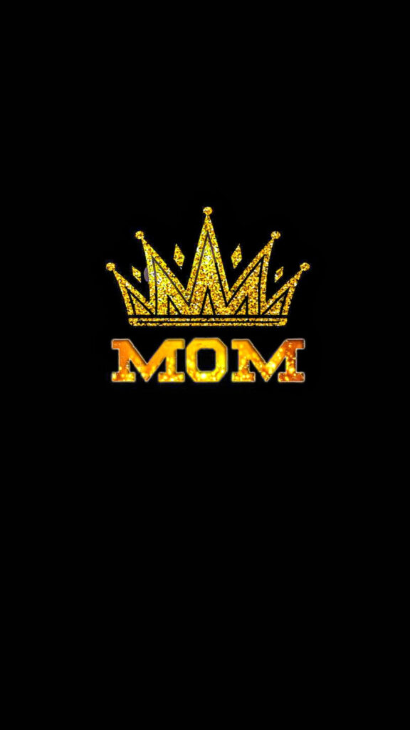 mom and dad wallpaper for android