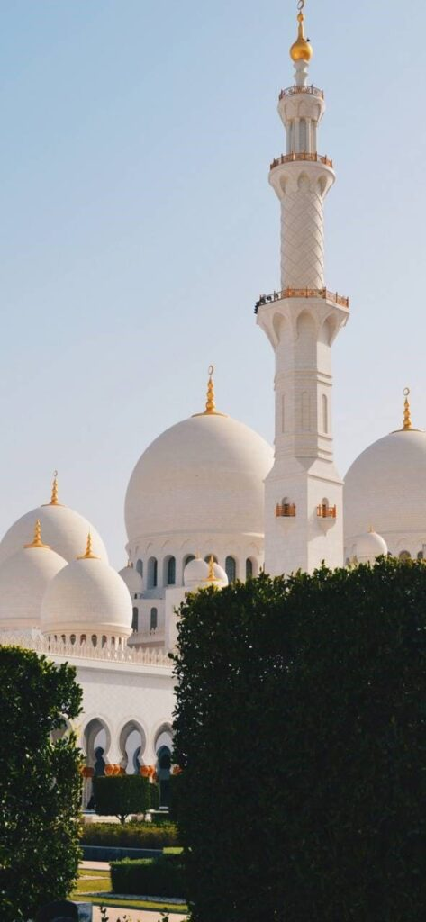 mosque images hd