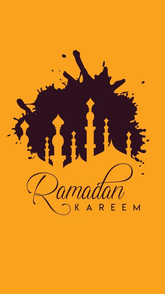 ramadan mubarak new wallpaper