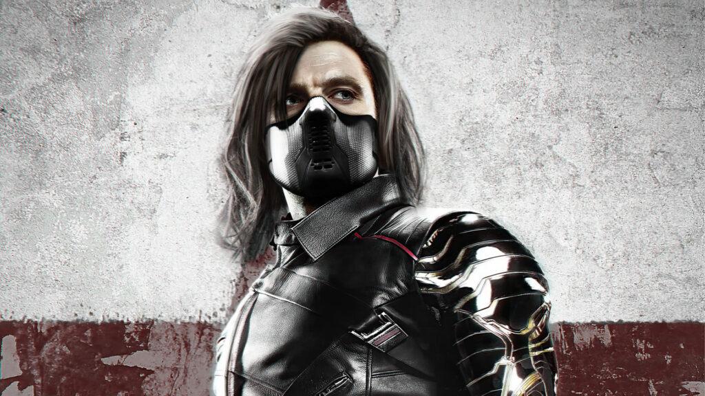 falcon marvel desktop wallpaper