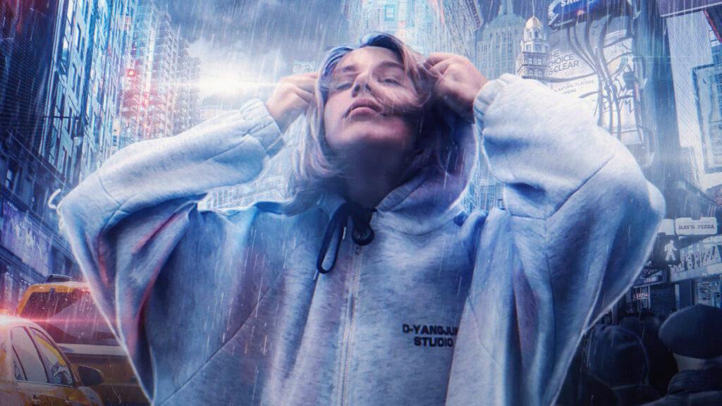 hoodie desktop wallpaper