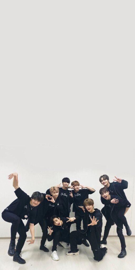exo wallpaper download