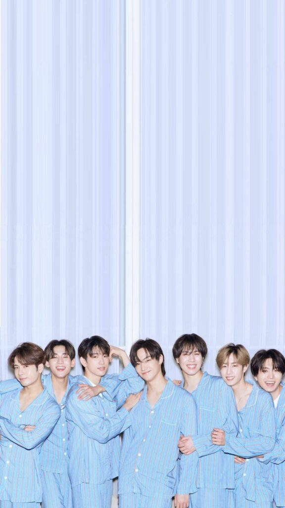 wallpapers got 7