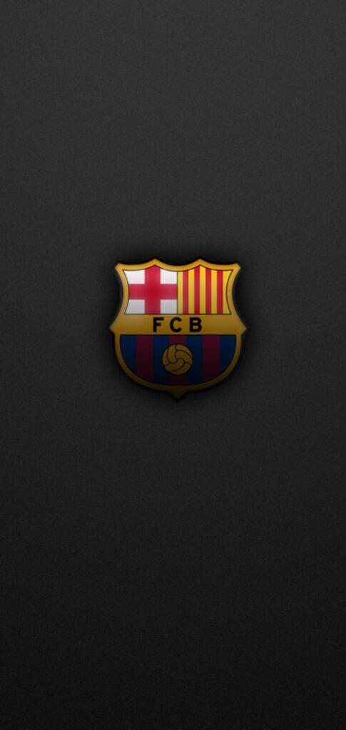 fc barcelona background wallpaper