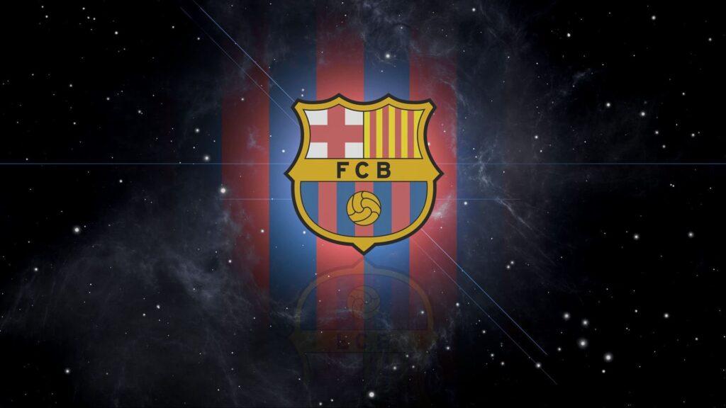 fc barcelona desktop background
