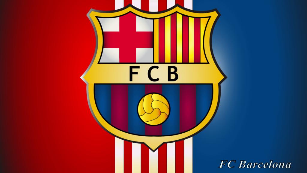 fc barcelona desktop wallpaper