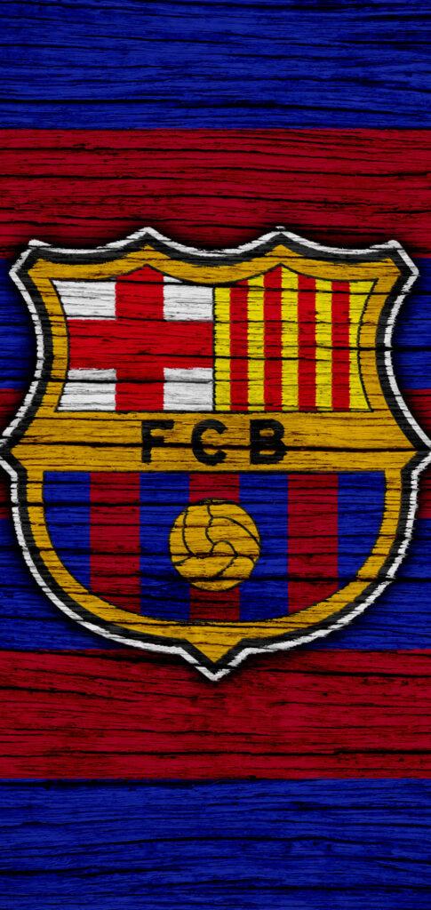 fc barcelona full hd download