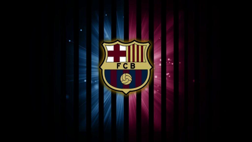 fc barcelona laptop wallpaper