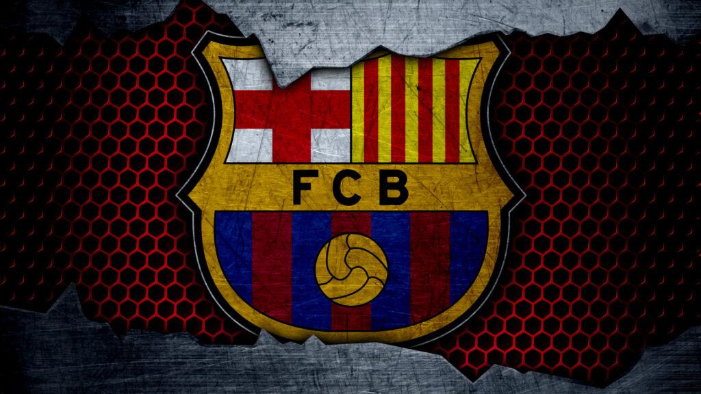 fc barcelona pc wallpaper