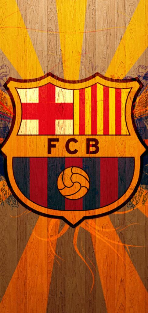 fc barcelona photos