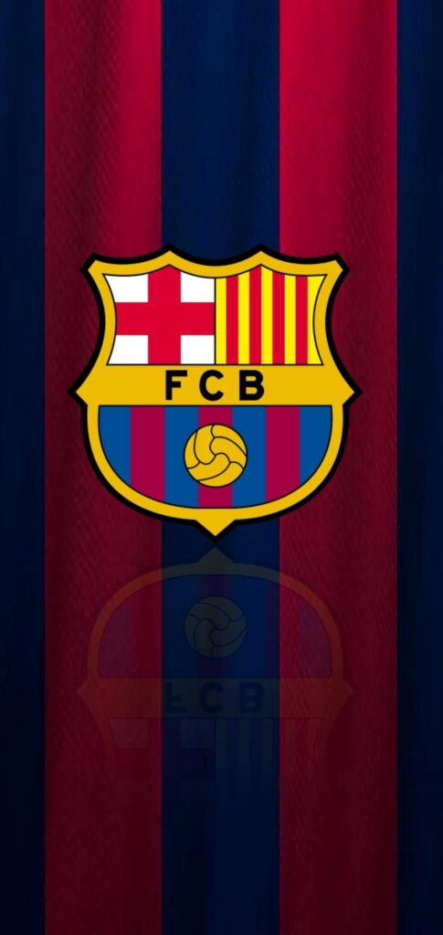 fc barcelona wallpaper download