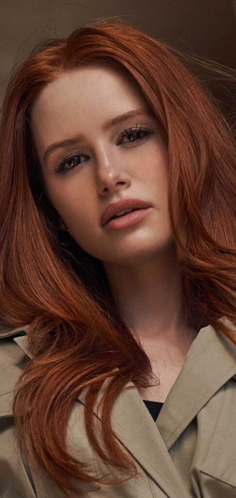 madelaine petsch background images