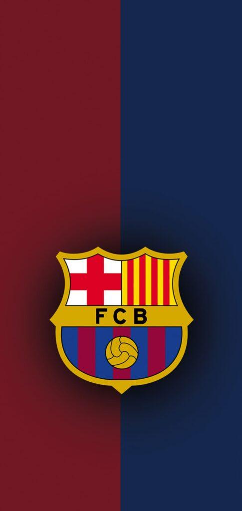 wallpapers fc barcelona