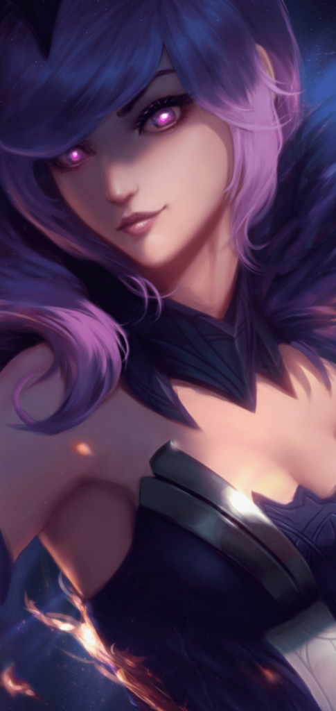 wallpapers lux