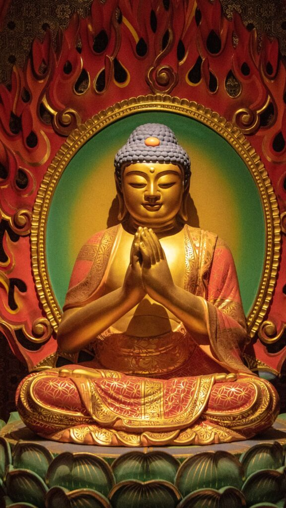 buddha wallpaper images