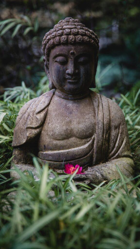 buddha wallpaper photos