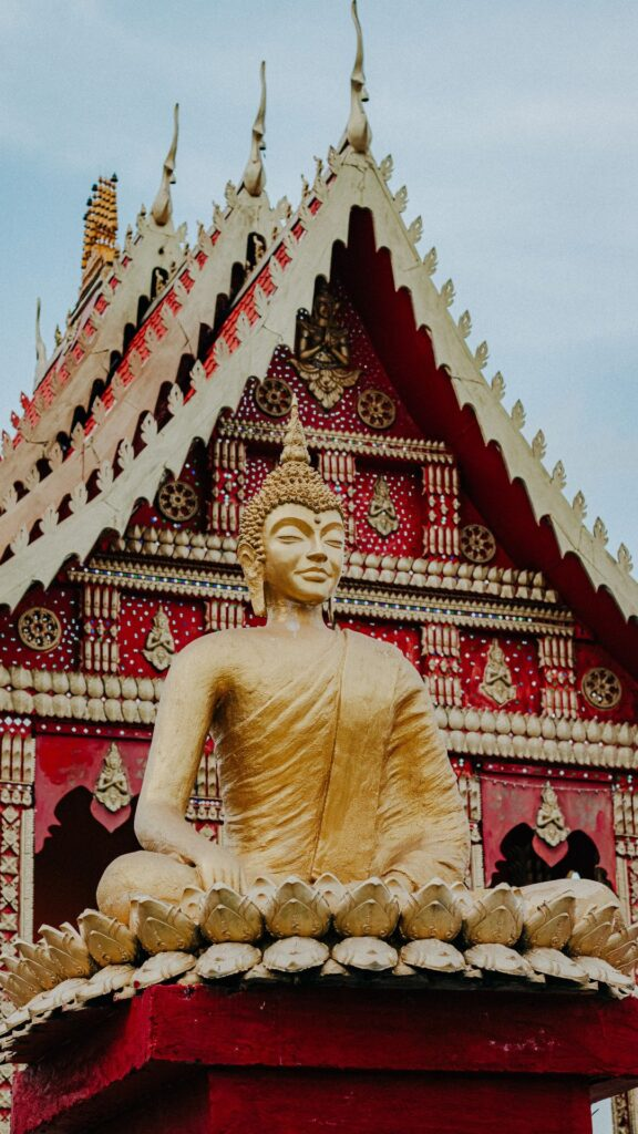 buddha wallpaper pictures