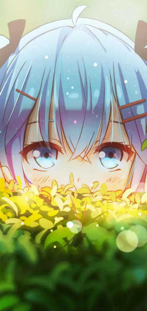 hatsune miku wallpaper hd