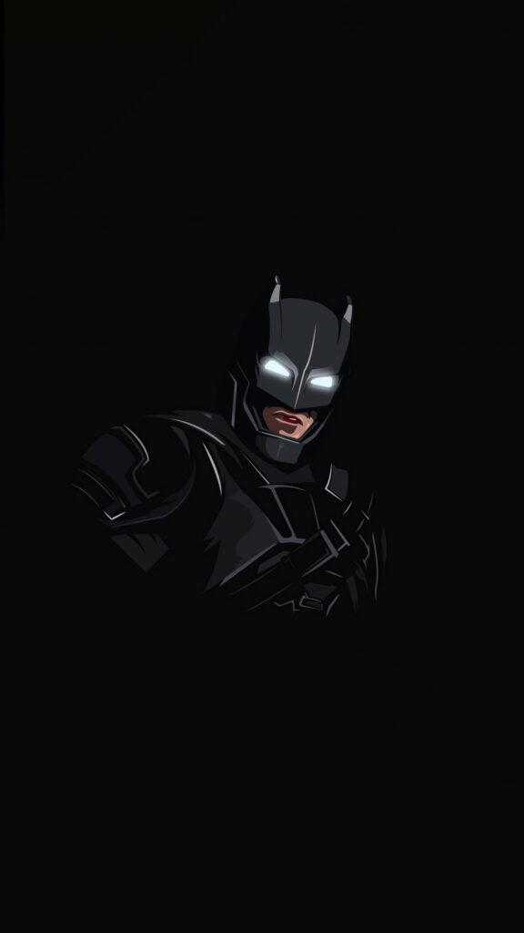 cool dark wallpaper