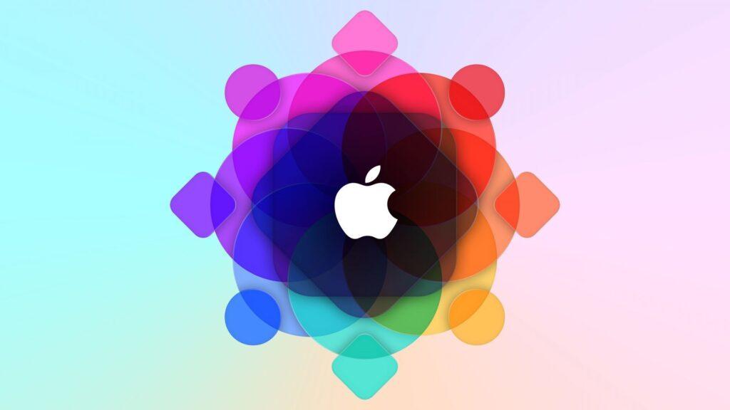 apple desktop wallpaper hd