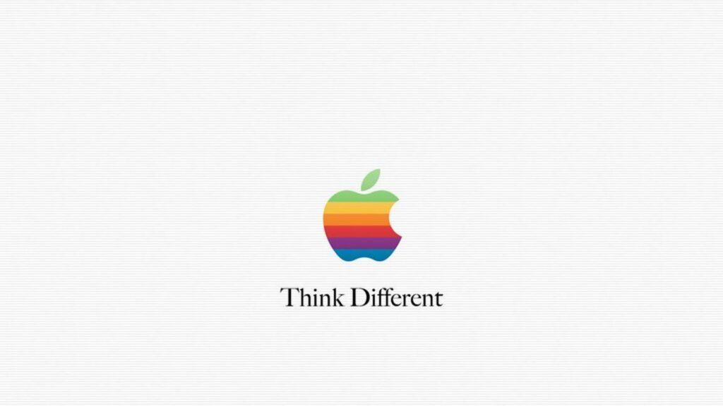 apple pc background