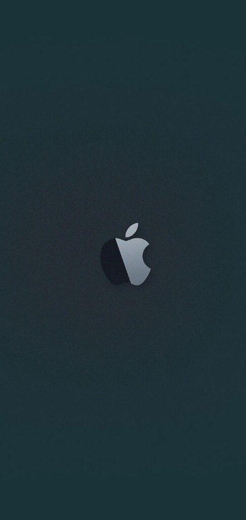 apple wallpaper hd