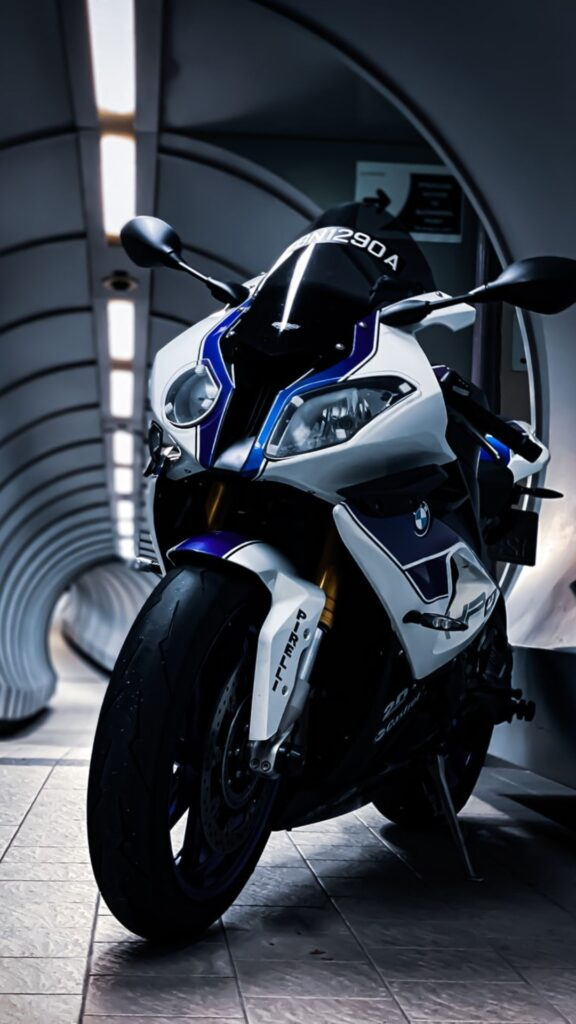 bmw bikes android wallpaper