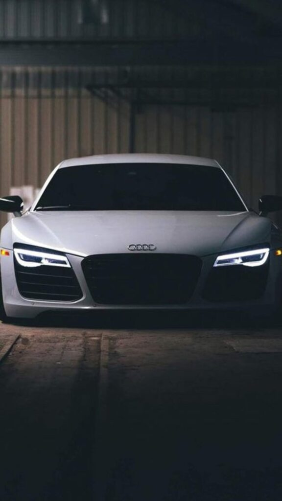 cars background images