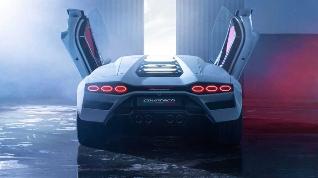 cars desktop wallpaper