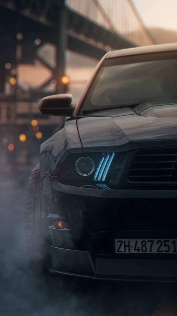 cars wallpaper hd