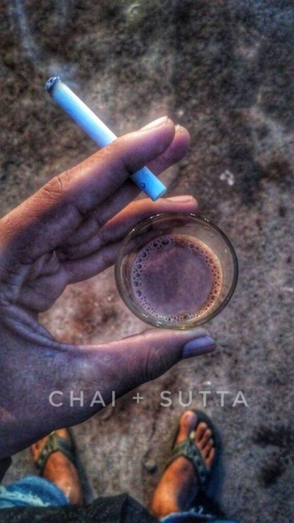 chai lovers photos