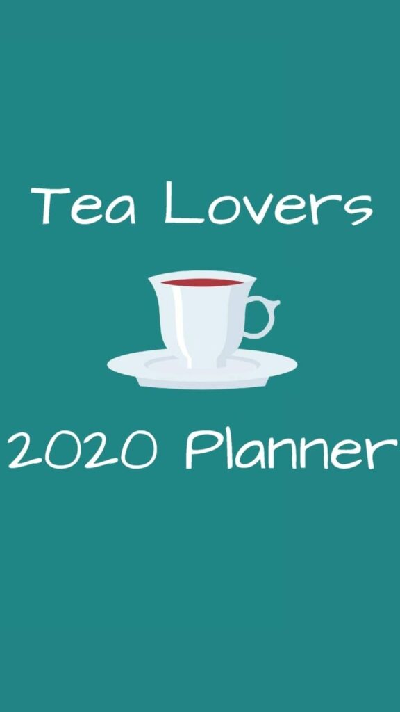 chai lovers images