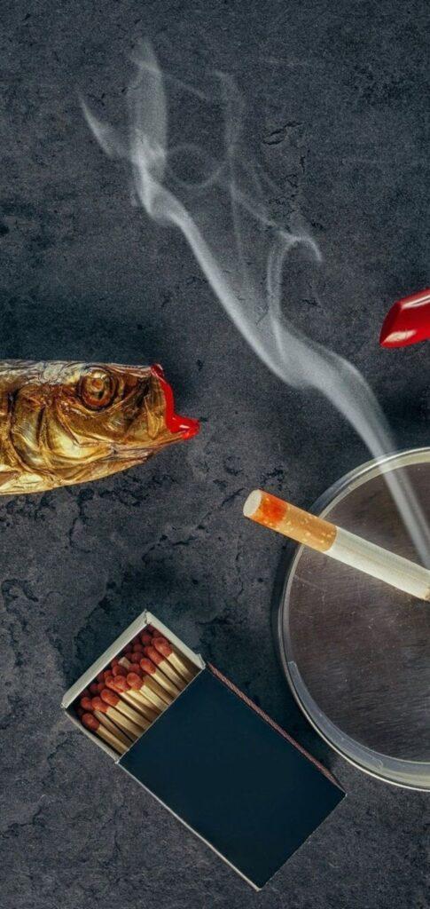 cigarette full hd download