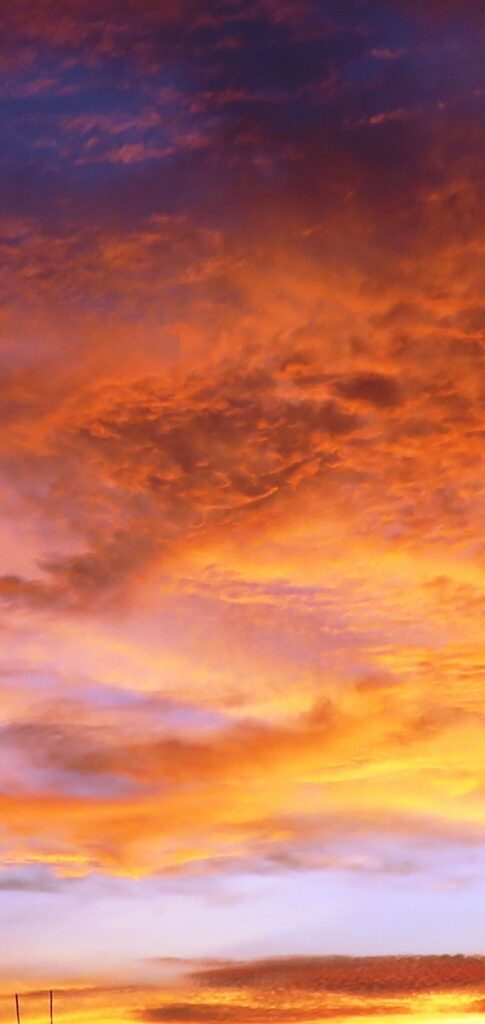 clouds wallpaper 4k