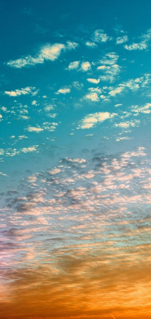 clouds hd wallpaper