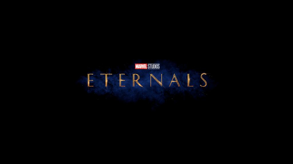 eternals laptop background