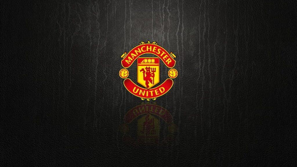 manchester united desktop background