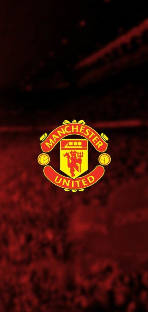 manchester united wallpaper download