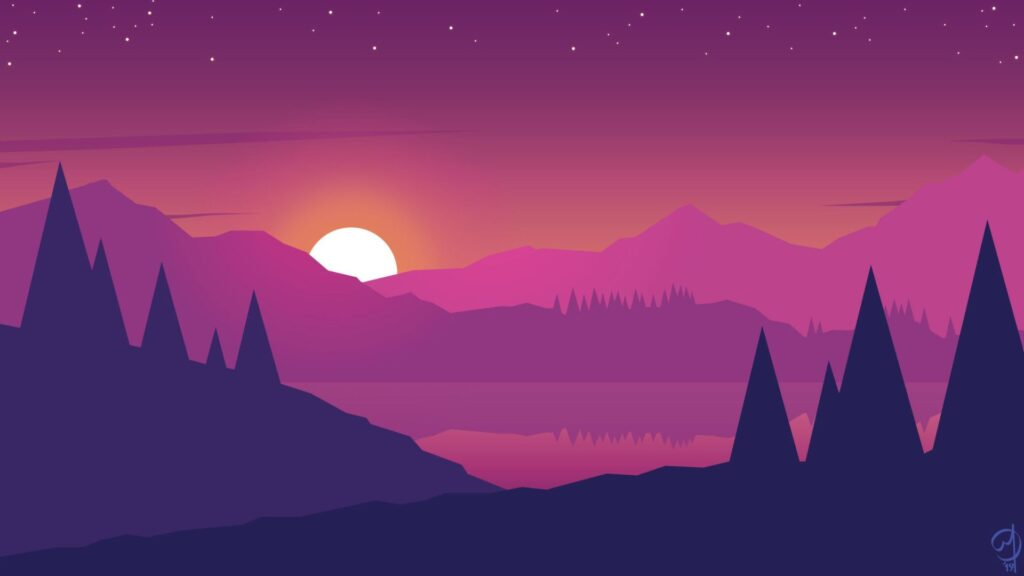 purple background images
