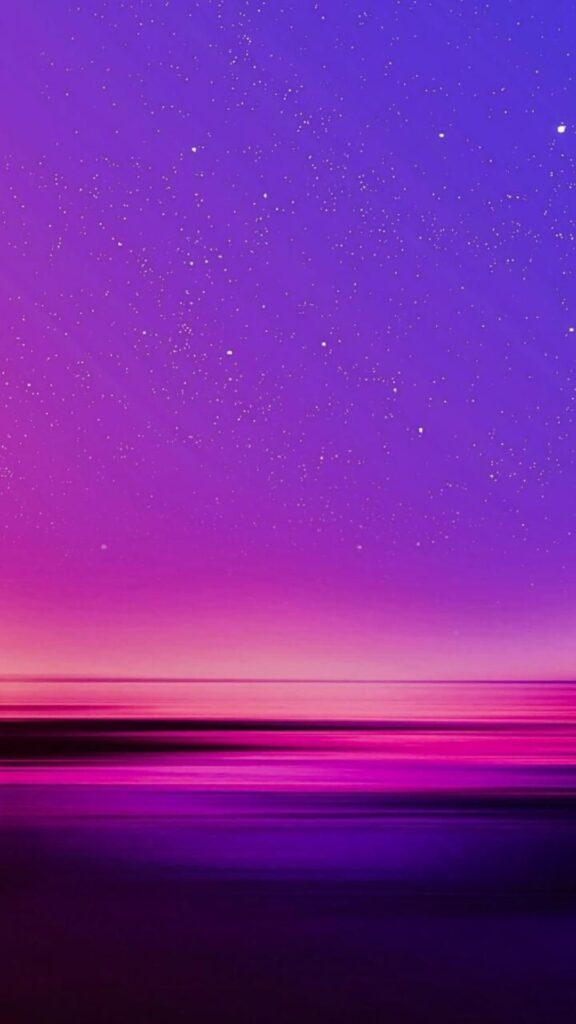 purple iphone wallpaper