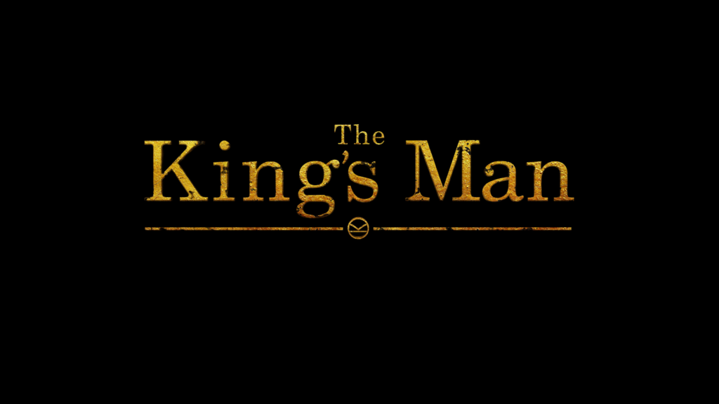 the king's man wallpaper for computer