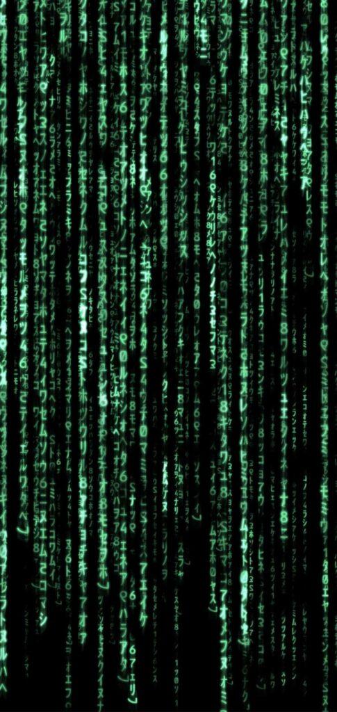 the matrix 4 background images