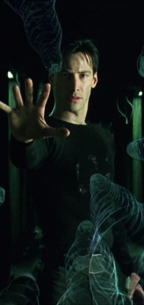 the matrix 4 full hd download
