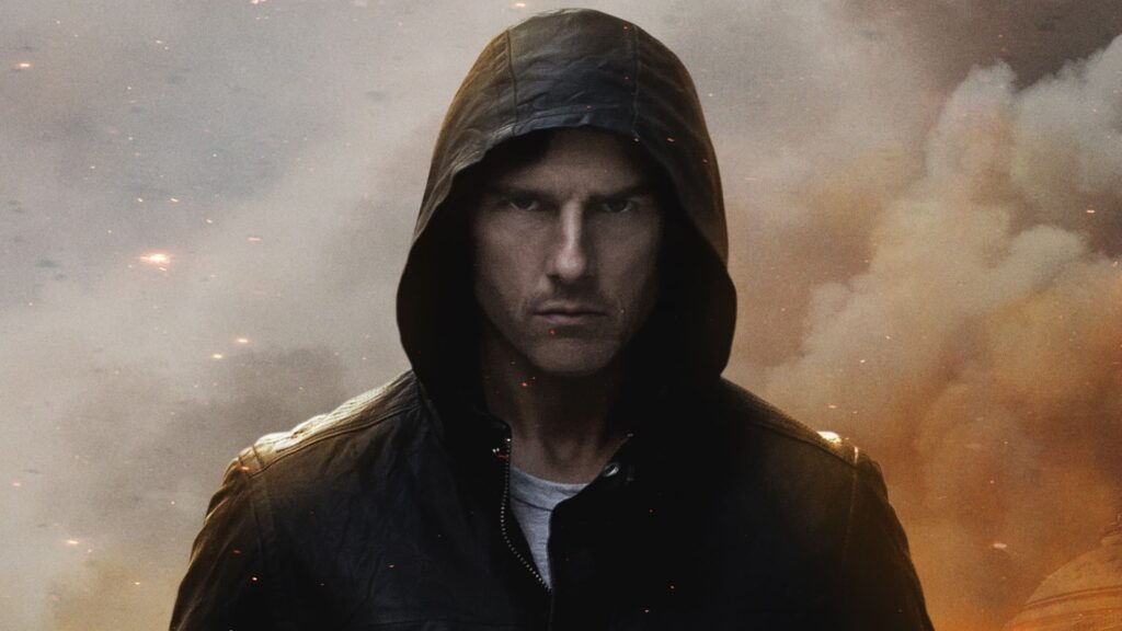 tom cruise 4k wallpapers