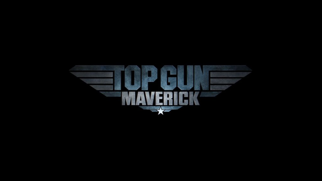 top gun maverick wallpaper 1920x1080