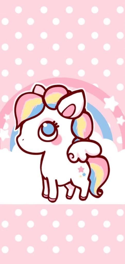 unicorn picutre