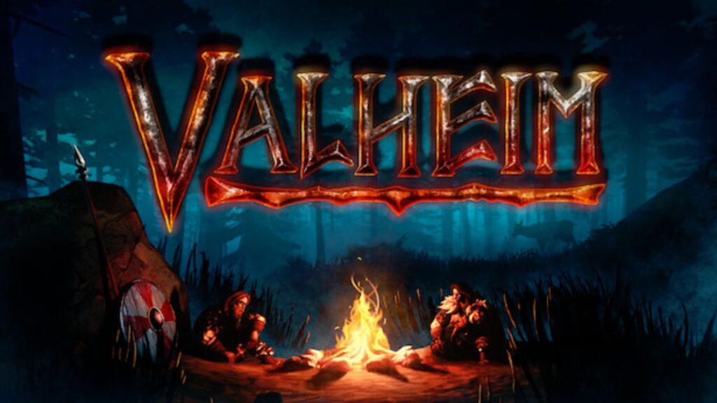 valheim backgrounds