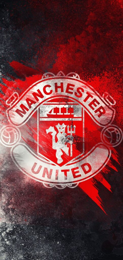 wallpapers manchester united