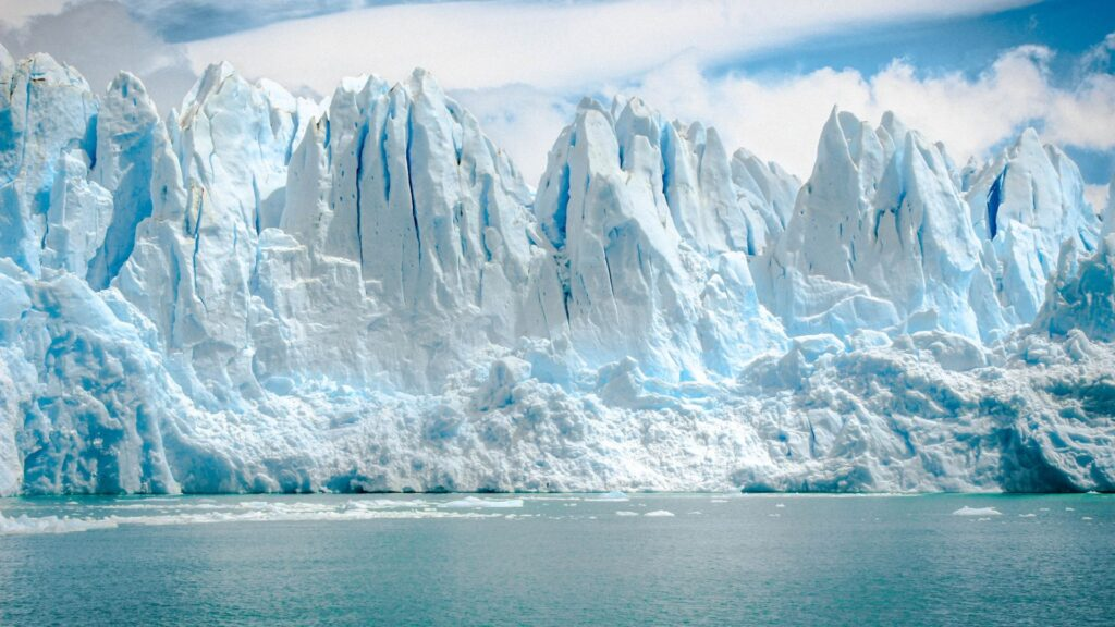 glacier wallpaper 1920x1080
