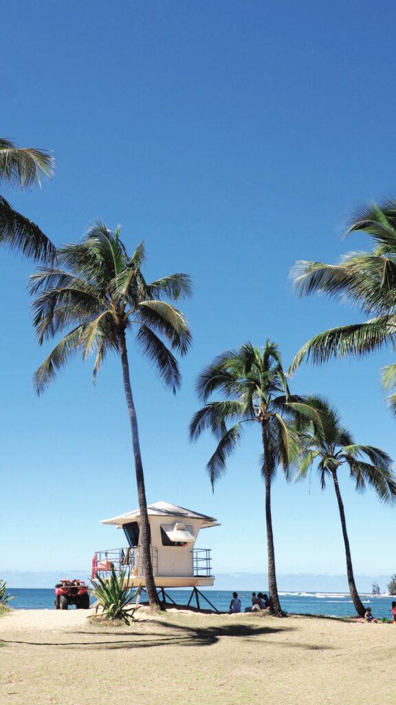 hawaii wallpaper download